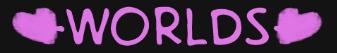 Worlds IMAGE